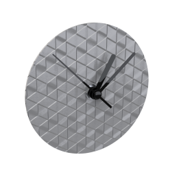 Small Clock.66