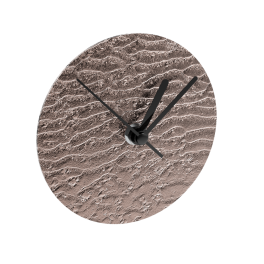 Small Clock.87