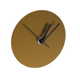 Small Clock.90